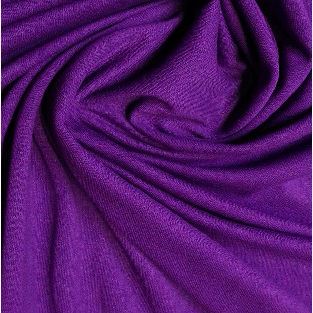 Prostěradlo SUPER tmavě fialové