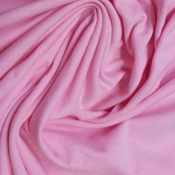 Prostěradlo SUPER růžové