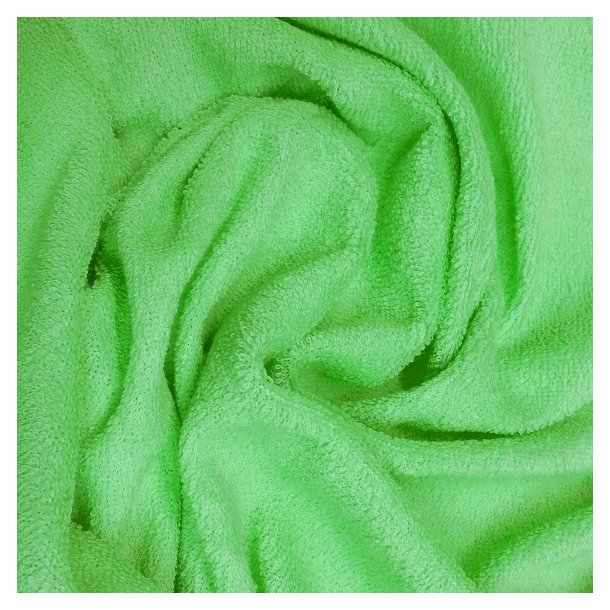 Prostěradlo SUPER zelené