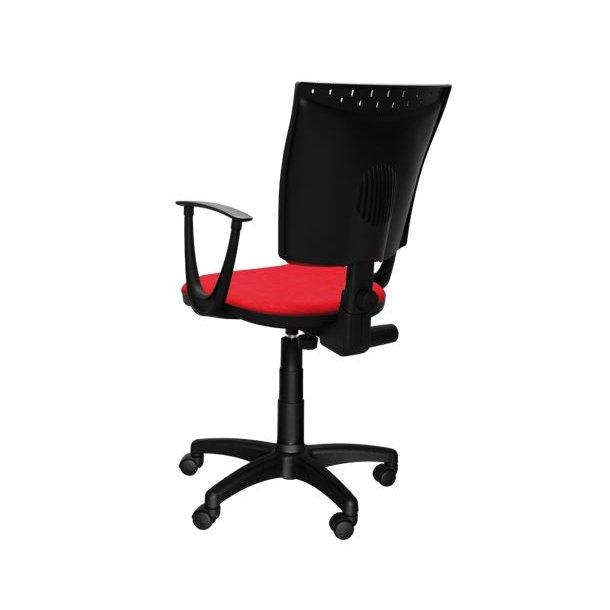 Dětská otočná židle SIMON