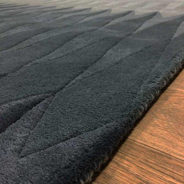 Koberec Linie Design Essentials - ACACIA Grey, 140x200cm