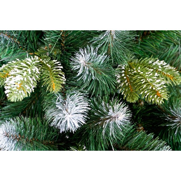 Vánoční stromek - horská borovice 220 cm