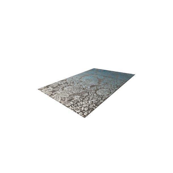 Koberec Arte Espina Machine Woven Rugs - MOVE 4459-53 Petit Palais 120x170cm