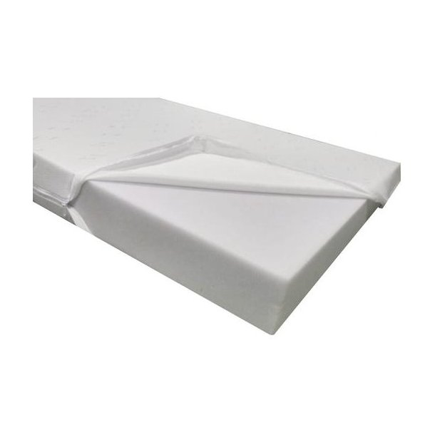 SKLADEM: Dětská postel pro DVA (s výsuvným lůžkem) 180x90 cm - BAGR - kalvados