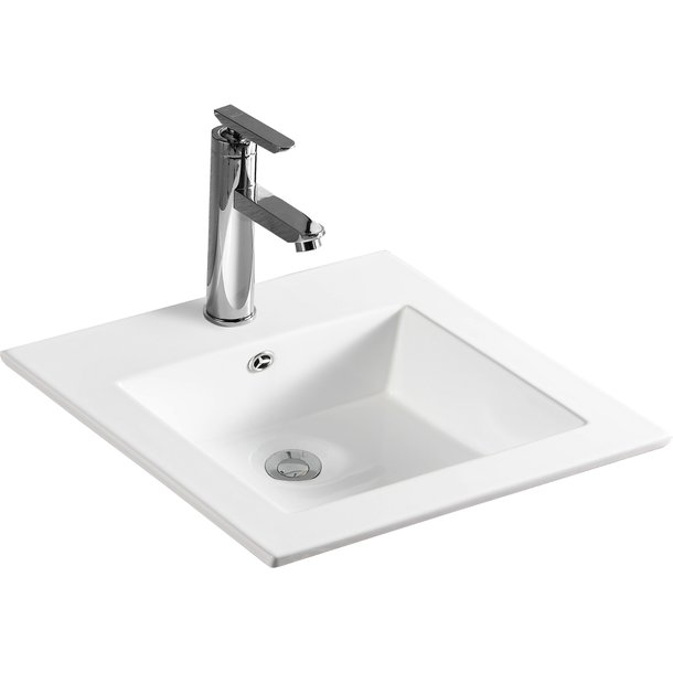 Keramické umyvadlo ATENA 41