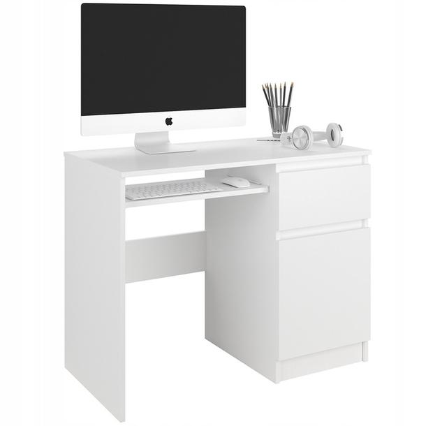 Dětský psací stůl N35 - BEZ MOTIVU