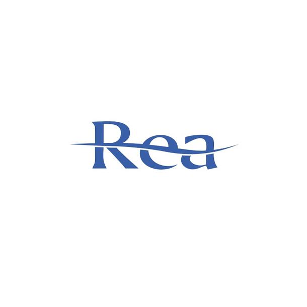 Závěsné WC MAXMAX Rea RAUL RIMLESS