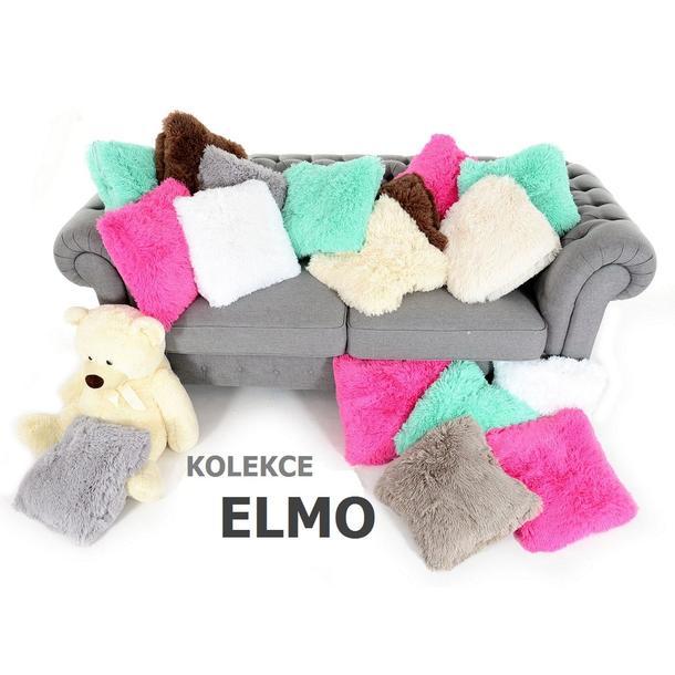 Povlak na polštář ELMO