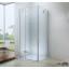 Sprchový kout RONA