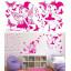 Dětské samolepky KIDS color - vzor 8