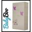 Dětská šatní skříň s výřezem PEJSEK - růžová