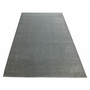Kusový koberec PORTOFINO - šedý